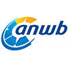 Consulter le site ANWB