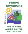 Consulter le site FRHPA Auvergne