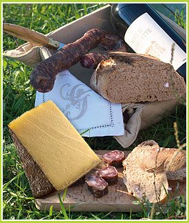 fromage-cantal